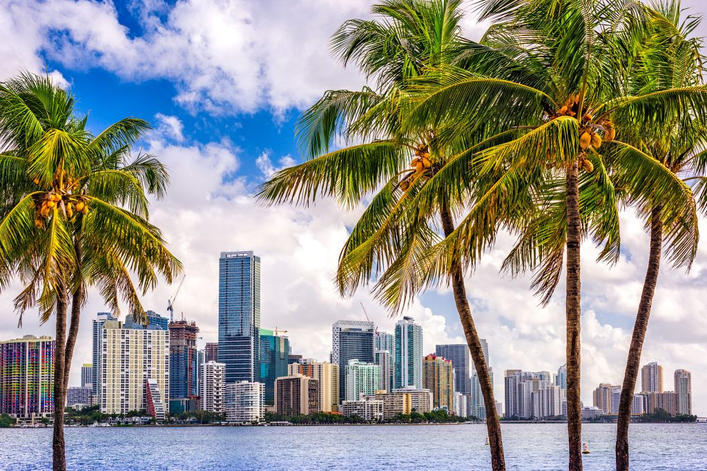 National Florida Day
