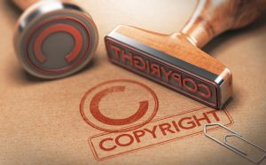 Copyright Law Day