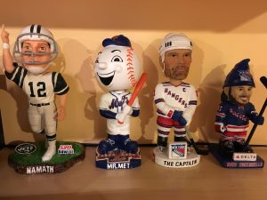 National Bobblehead Day