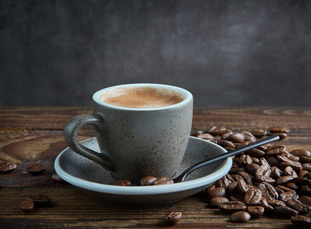 Espresso Day