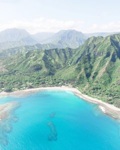 National Hawaii Day