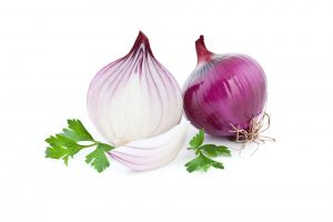 Onion Day