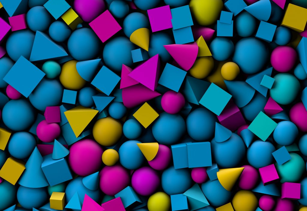 Tessellation Day