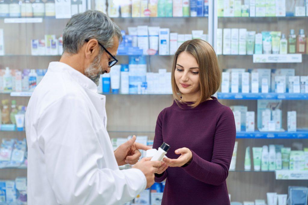 World Pharmacists Day