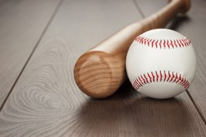 World Softball Day