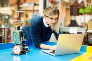Women in Engineering Day