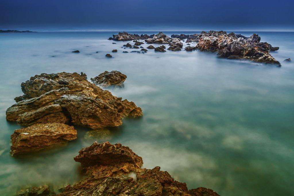 World Reef Awareness Day
