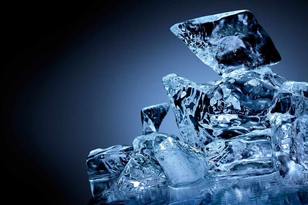 World Refrigeration Day