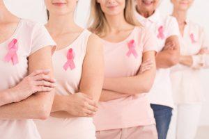 Cancer Survivors Day
